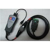 Peugeot Planet Auto Diagnostic Tool