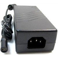 Professional Manufacture Universal Notebook Power Charger 100W For Home Use