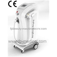 Q-switch Nd YAG laser tattoo removal laser