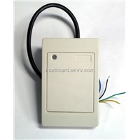 RFID Reader (RS232/485, Wiegand, USB)