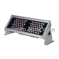 RGB LED Flood Light/LED Project Light