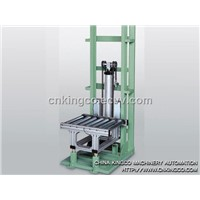 Reciprocating Lifting Machine - small Lift Special equipment