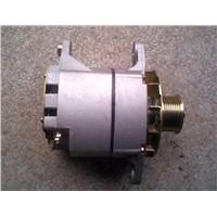 Replacement Alternator for Caterpillar