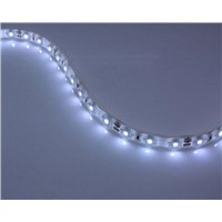 SMD Crystal Epoxy Waterproof LED Strip