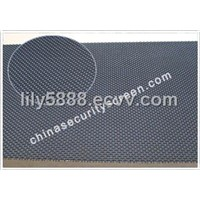 Security Doors & Windows Screen Mesh