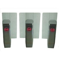 Sliding Type Turnstile (ST-9026A)