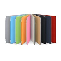 Smart Leather Case / protector Hard case for Ipad 2