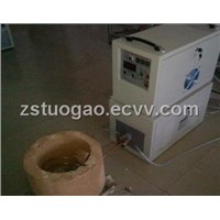 Solder Recycling Machine