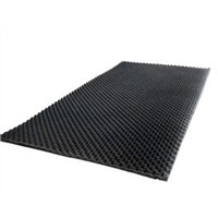 Sound Absorption Sheet
