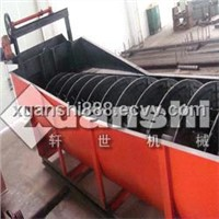 Spiral Sand Washer Price Lower