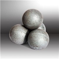 Steel Ball for Grinding