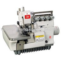 Super high-speed overlock sewing machine 700