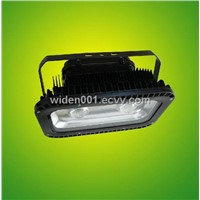 Supply LED Floodlight