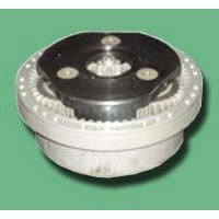 Swing Reduction Spare Parts