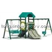 Swings (TX-107D)