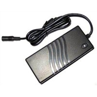 Switching Power Supply-100W Universal Notebook Adapter