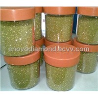 Synthetic Diamond Micropowder