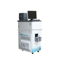 TDS-1811 Professional Digital Minilab