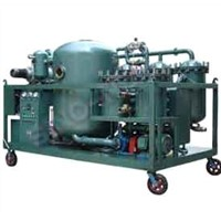 TF turbine oil filtering machine(sinonsh315)