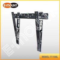 TV Wall Mount for 42''-63'' Flat Screens