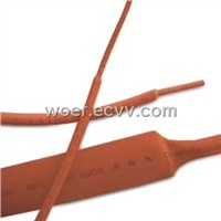Thin Wall Heat Shrinkable Tubing