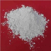 Titanium Dioxide in White Powder, with 94/98% Specification, Packed in 25kg/Bag