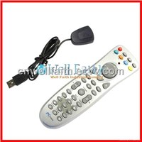 USB Remote Control Controller PC Laptop for XP Vista