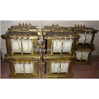 UV Halide Lamp Transformer for UV Machine