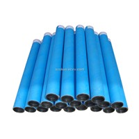 UV tube UV bulb UV light UV Lamp for uv curing machine