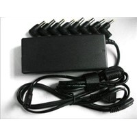 Universal AC Notebook Charger For Home 90W