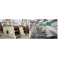 Vipeak Vibrating Screen/ CE Screen/ Vibration Screen