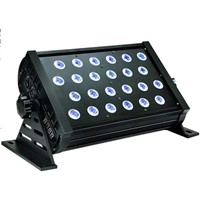 Wall Washer Lights 24*3W (3-in-1)