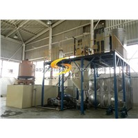Water Atomization Powder Manufacturing Equipment