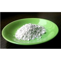 Water based bentonite rheological additives BK-187