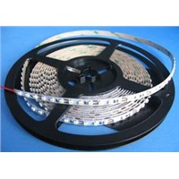Waterproof LED Ribbon /Waterproof Flexible Strip with SMD3528LED