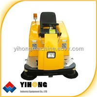 Battery Sweeper  (YH-B1150)