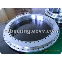 YRT Bearing,Slewing Ring, Rotary Table Bearing