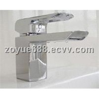 ZY2002 Bath Shower Faucets