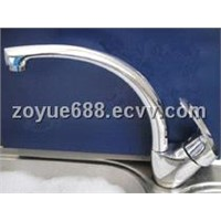 ZY3003 kitchen water faucet