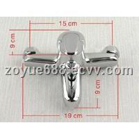 ZYA2070 2011 new waterfall Bath Shower Faucets
