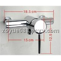 ZYA2087 Bath Shower Faucets