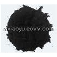 activated carbon for  Sorbic acid (Potassium Sorbate)