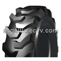 Agriculture Tire (HTM600)