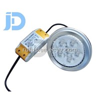 Ar111 12W LED Spot Light