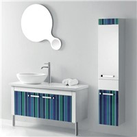 Bathroom Cabinet (LOHAS 300)