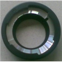chewa lens adapters