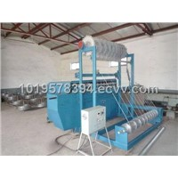 China Field Fence Machine Manufacturer