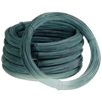 cold welded wire