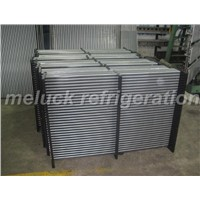 Condenser for Water Chiller