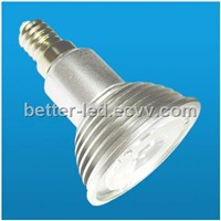 Dimmable LED Spot Light with CE and ROHS